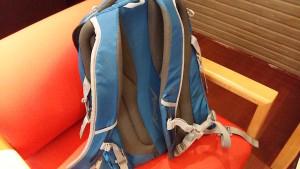 bagcomfort